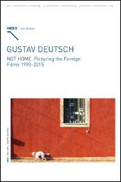 deautsch cover.jpg