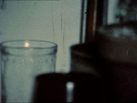 EPILOGUE  (1968)