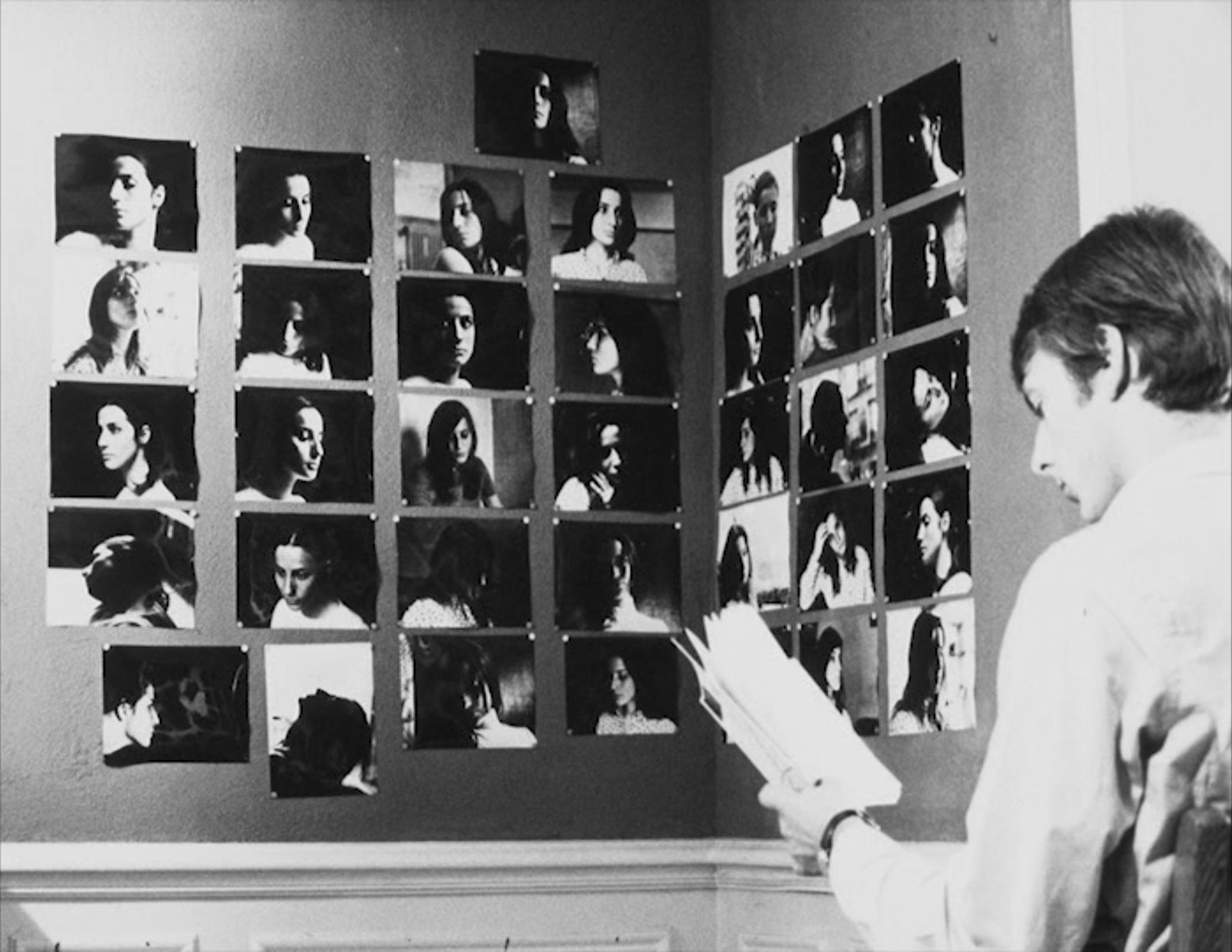 L'ÉTÉ  (1968)