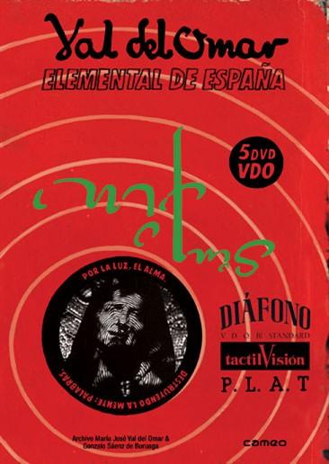 val+del+omar+cover-4.jpg