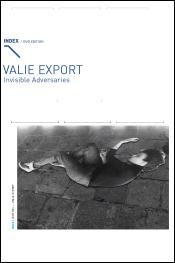 valie+cover.jpg
