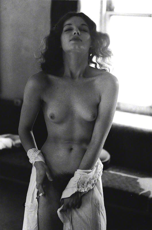Australian Beauty (1962)