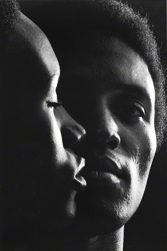 Profile (1974)