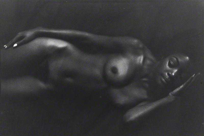 Sleeping Beauty (1955)