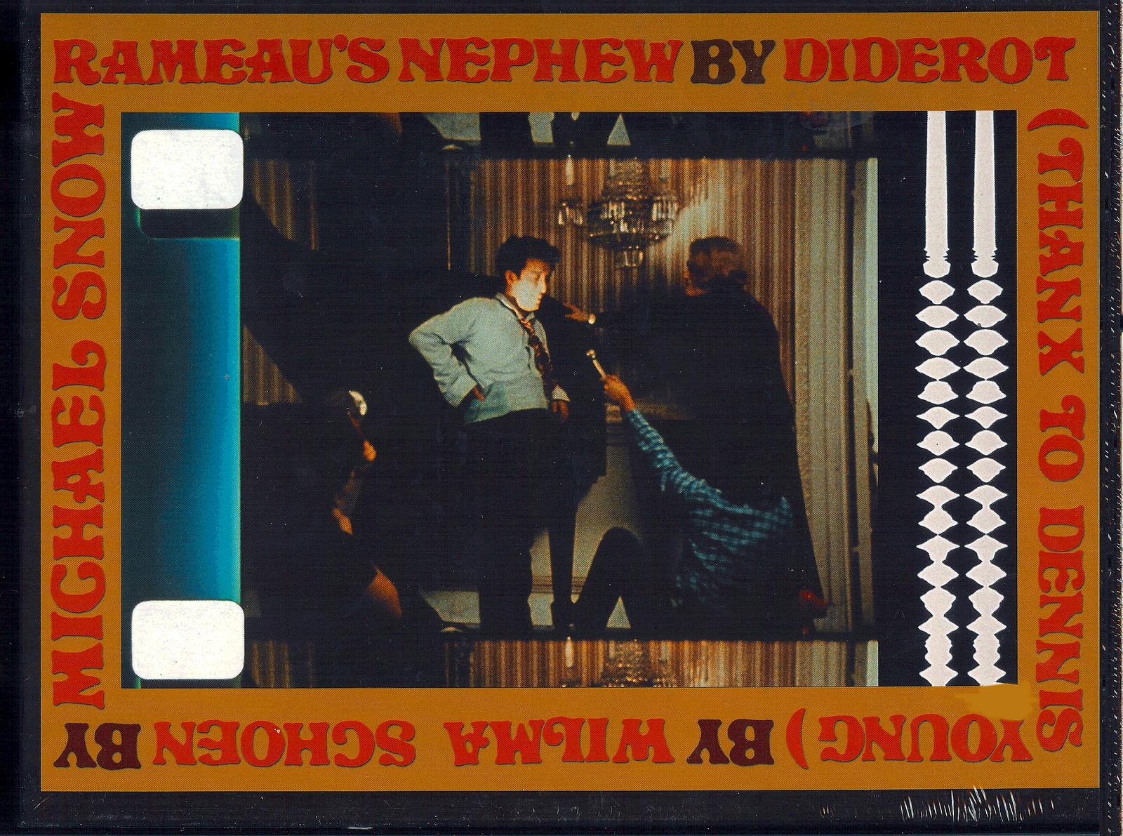 Rameu's+Nephew+cover-2.png