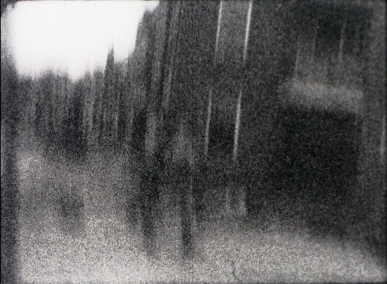 Herts  (FRANK BRUINSMA, 1996)