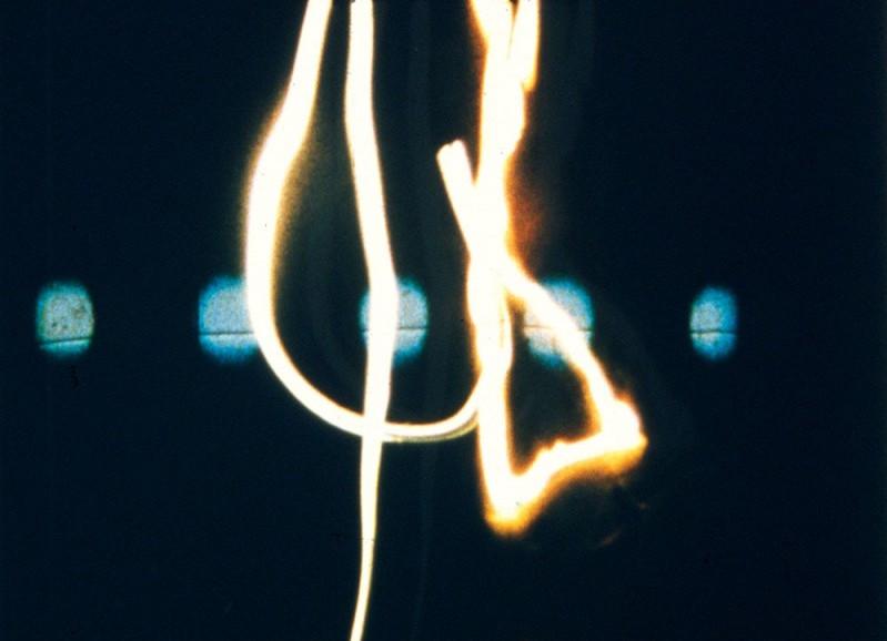 Lichtjaren  (KAREL DOING, 1993)