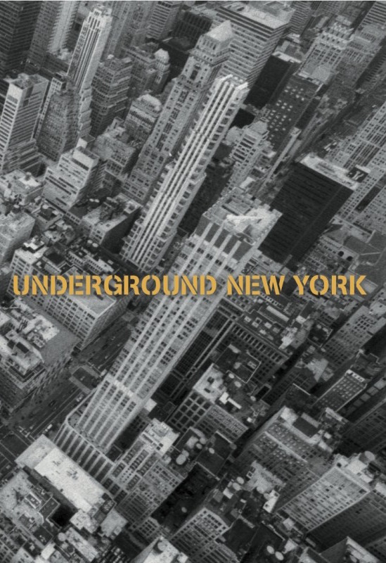 underground new york cover.jpg