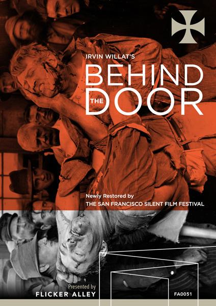 Behind the Door cover.jpg