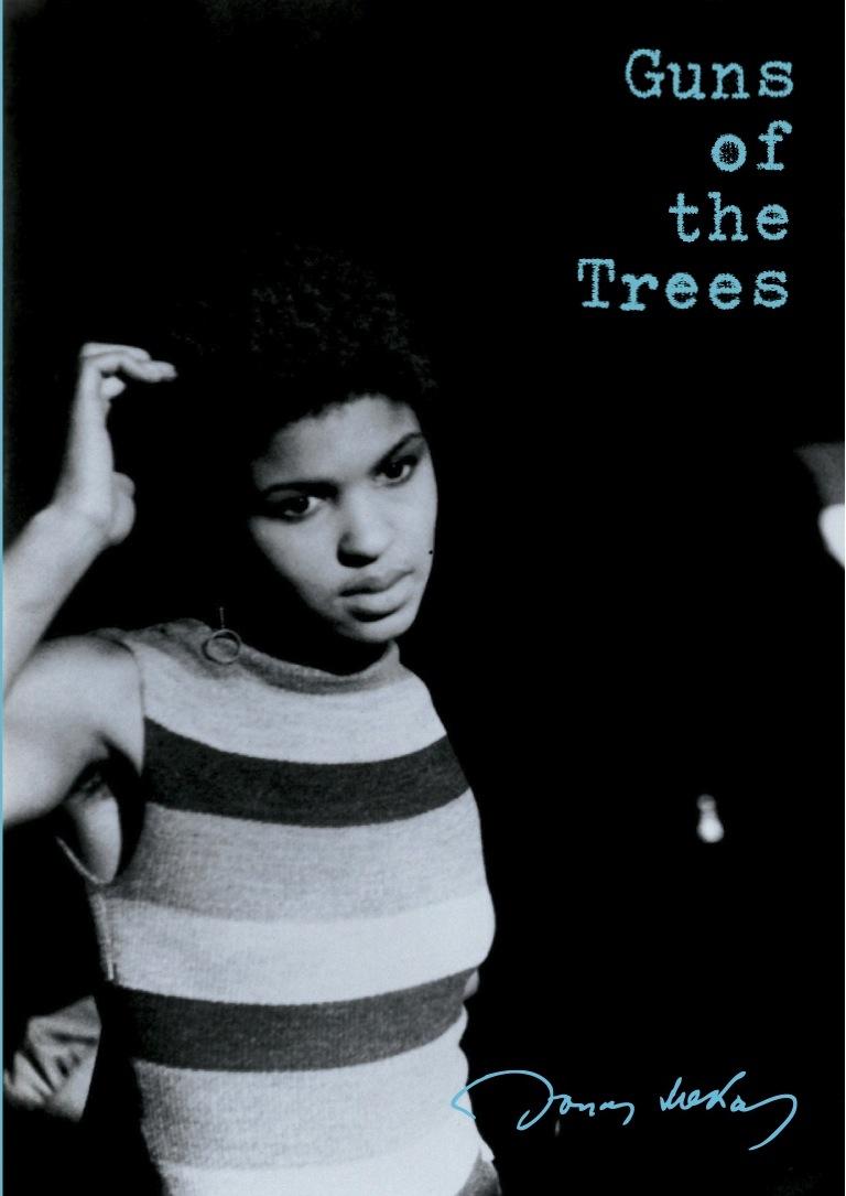 guns+of+the+trees+cover-3.jpg