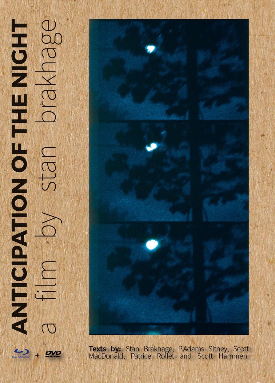 anticipation_front_light.jpg