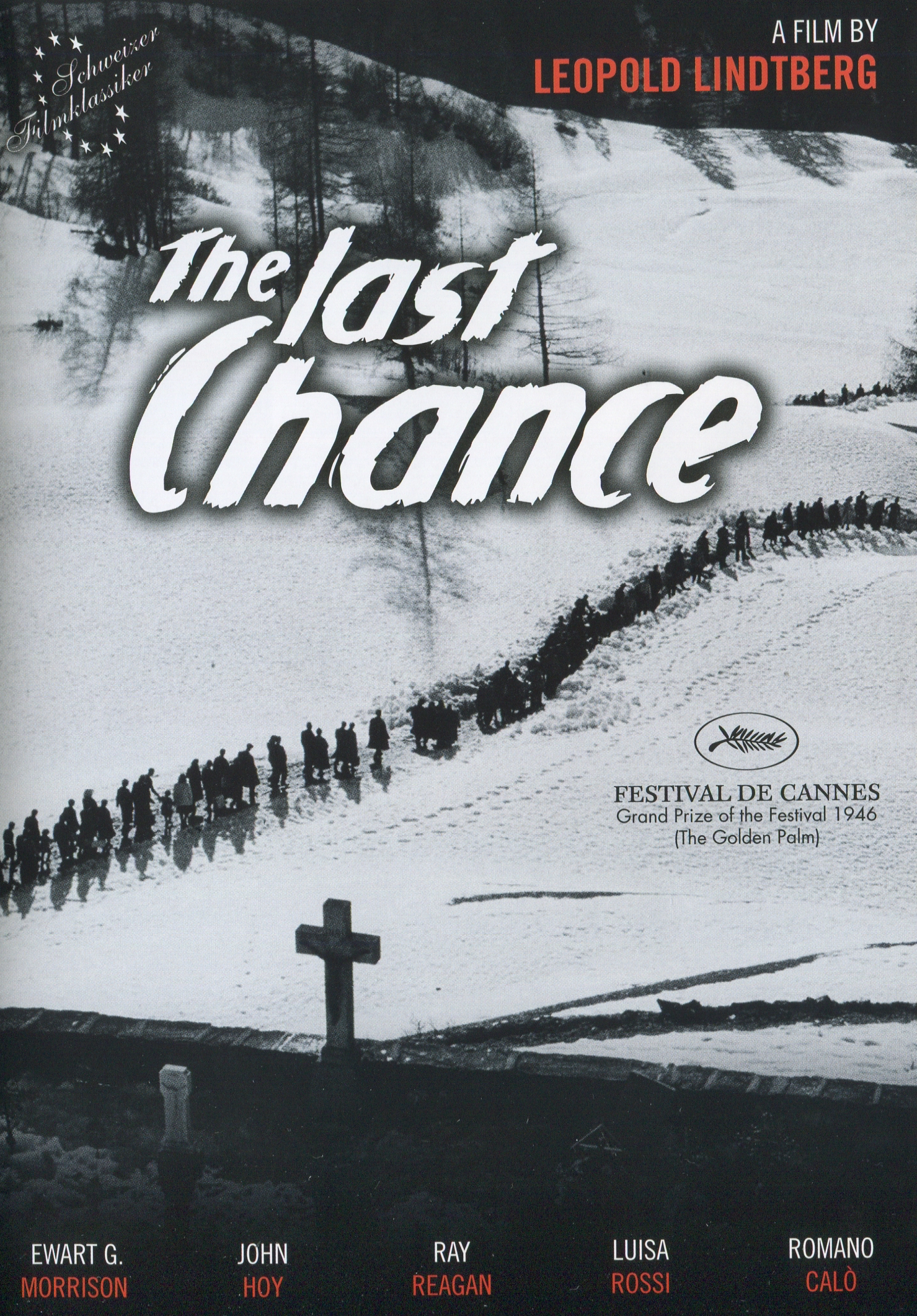 LAST CHANCE011 eng cover.png