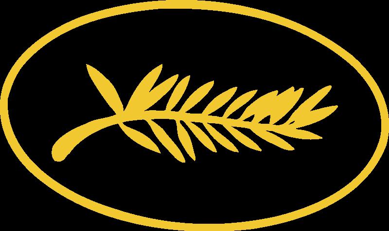 cannes-film-festival-logo.png