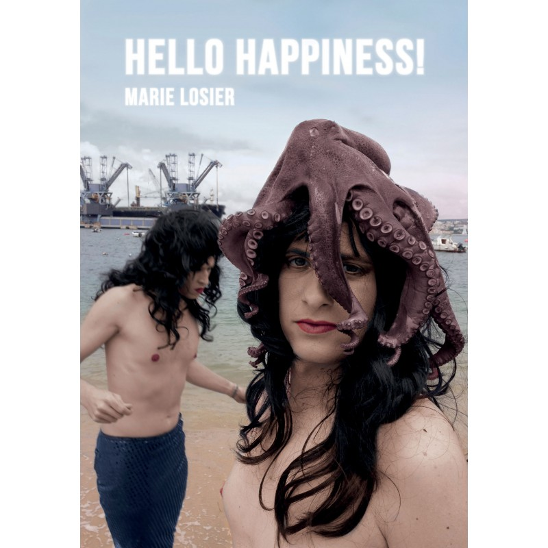 marie-losier-hello-happiness cover.jpg