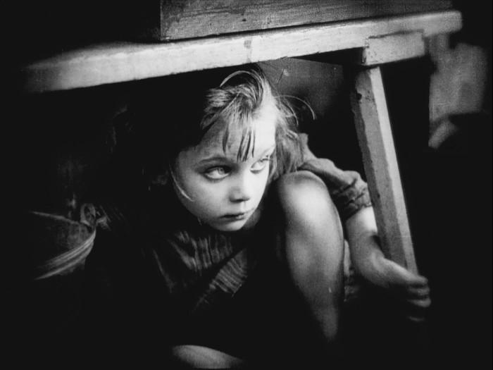 CHILDREN OF NO IMPORTANCE (DIE UNEHELICHEN)  (Germany, 1926)