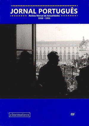Jornal+Portugues+cover v2.jpg