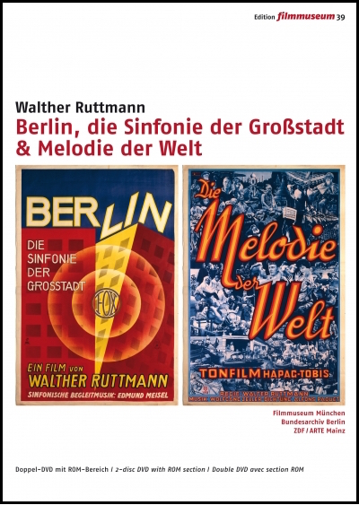 berlin+symphony.jpg