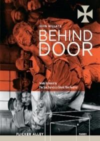 Behind-the-Door cover.jpg
