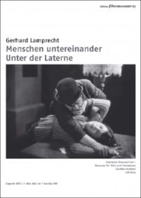 people UNTER+DER+LATERNE+cover.jpg
