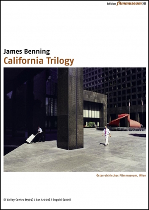 california+trilogy.jpg