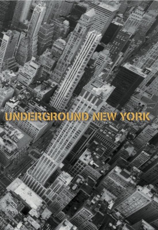 underground+new+york+cover.jpg