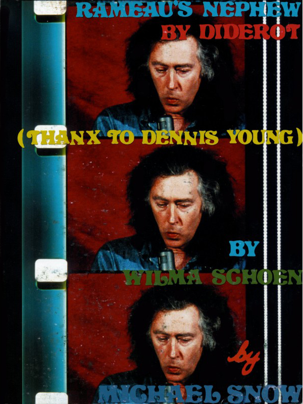micheal-snow-rameau-s-nephew-by-diderot-thanx-to-dennis-young-by-wilma-schoen.jpg
