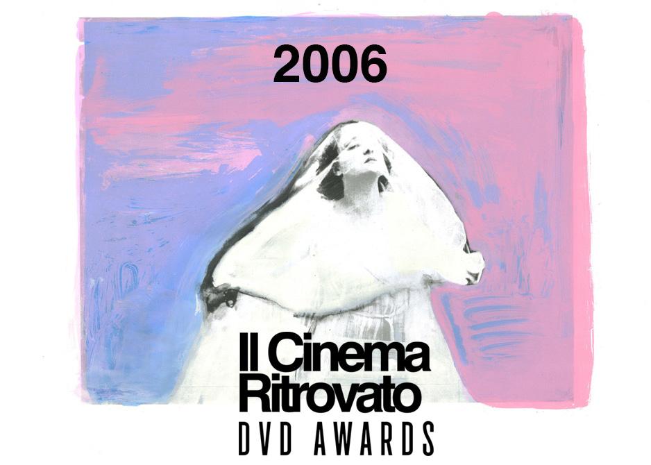 dvdawards2006.png