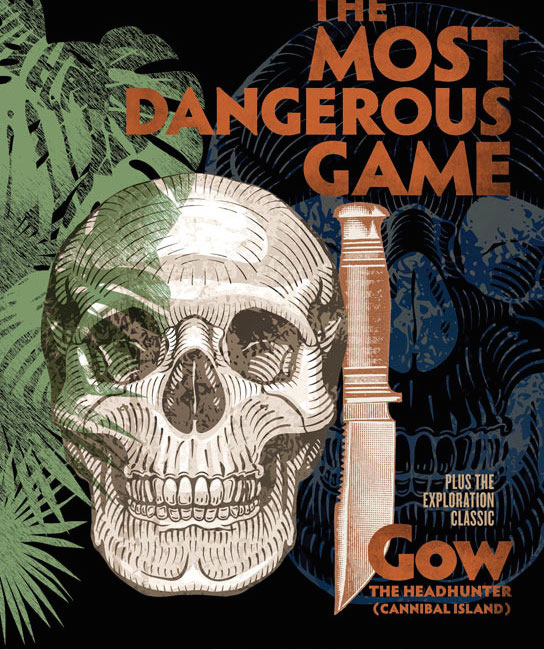 most+dangerous+game+cover.jpg