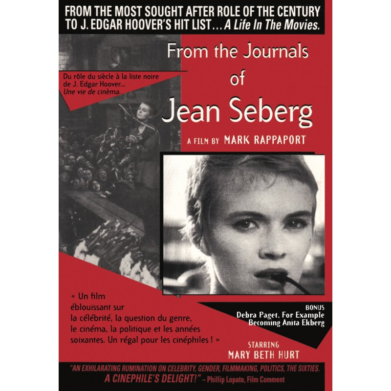 from-the-journals-of-jean-seberg COVER.jpg