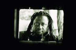 Adama Diouf.jpg