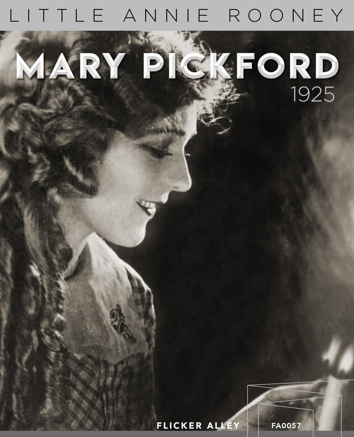 Little Annie Rooney MARY PICKFORD 1925 COVER.jpg