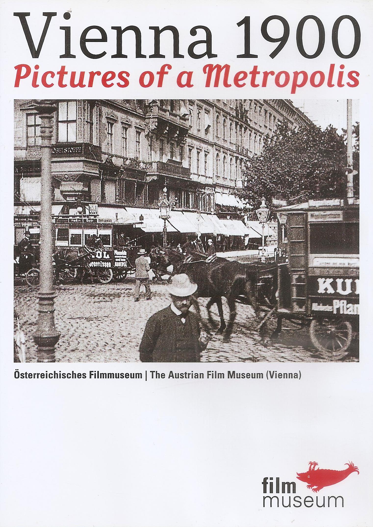 Vienna 1900 300.png