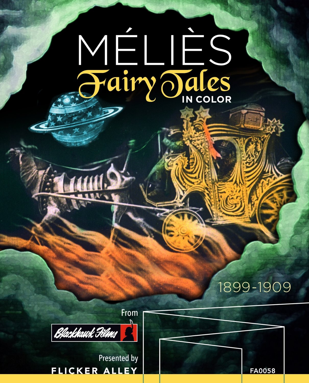 melies- Fairy Tales in Color cover .jpg