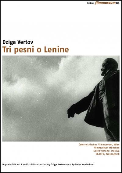 3 songs about lenin cover.jpg