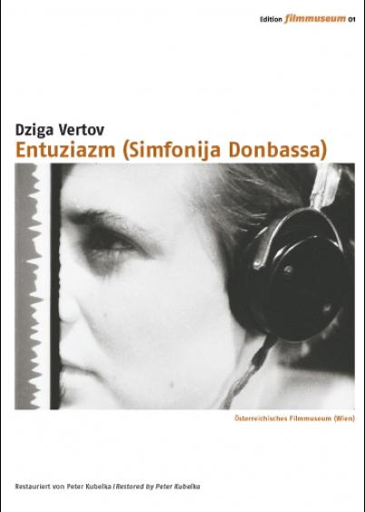 entuziazm+cover.jpg