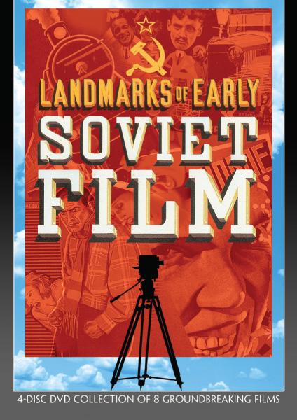 SOVIET FILM.jpeg