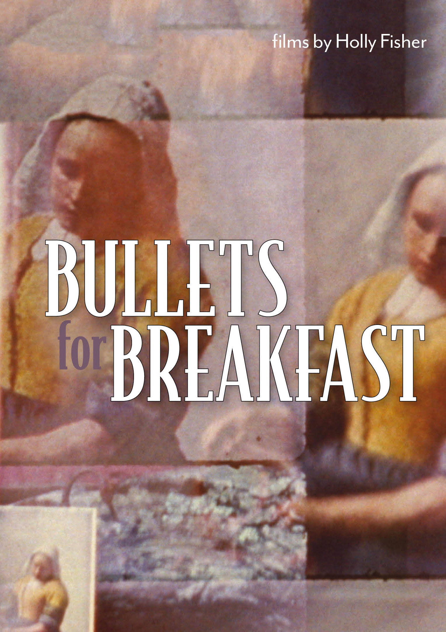 bullets cover cropped.jpg