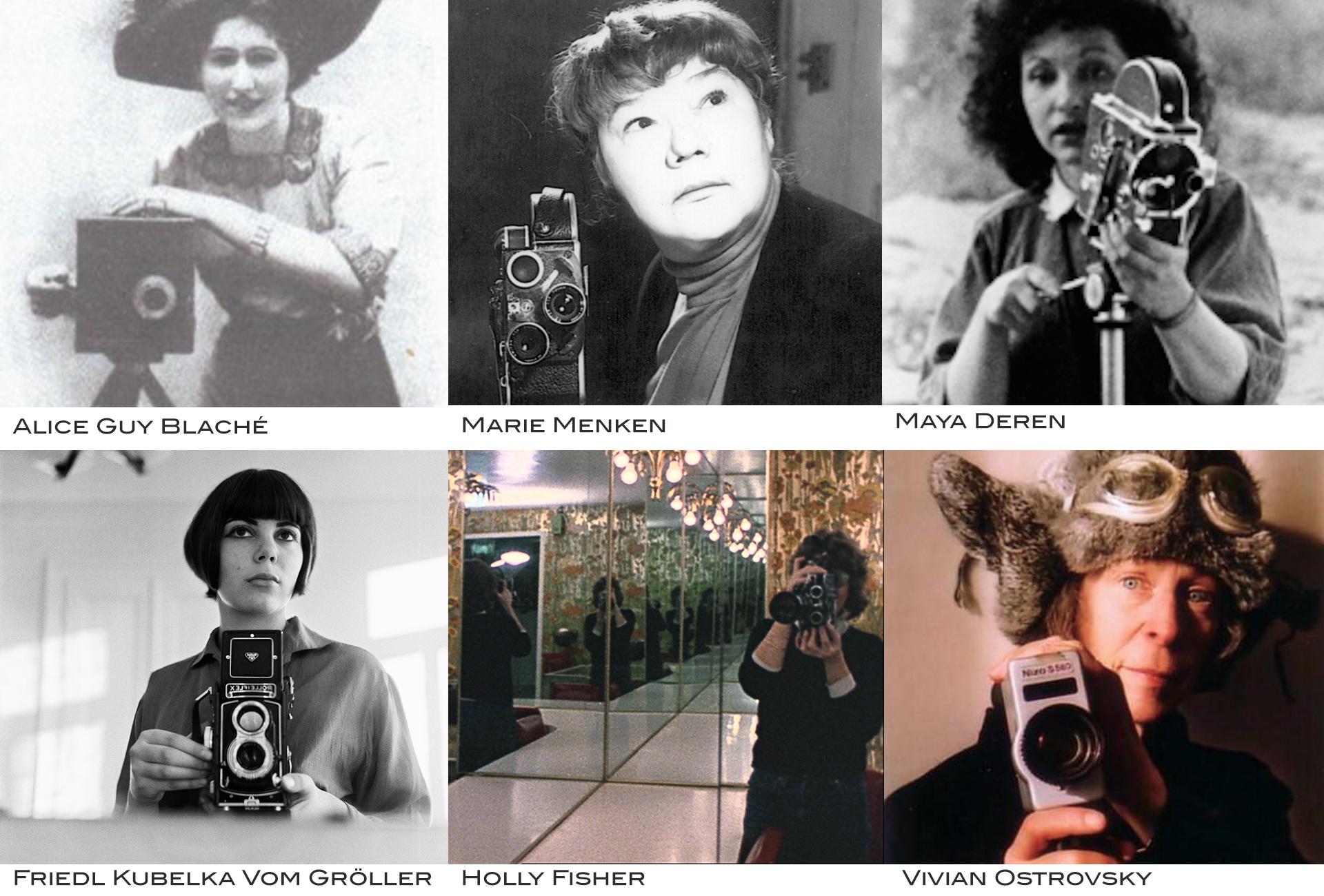 mc139 women filmmakers grid.jpg