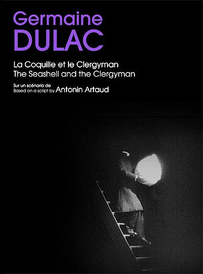 clergyman+cover.jpg