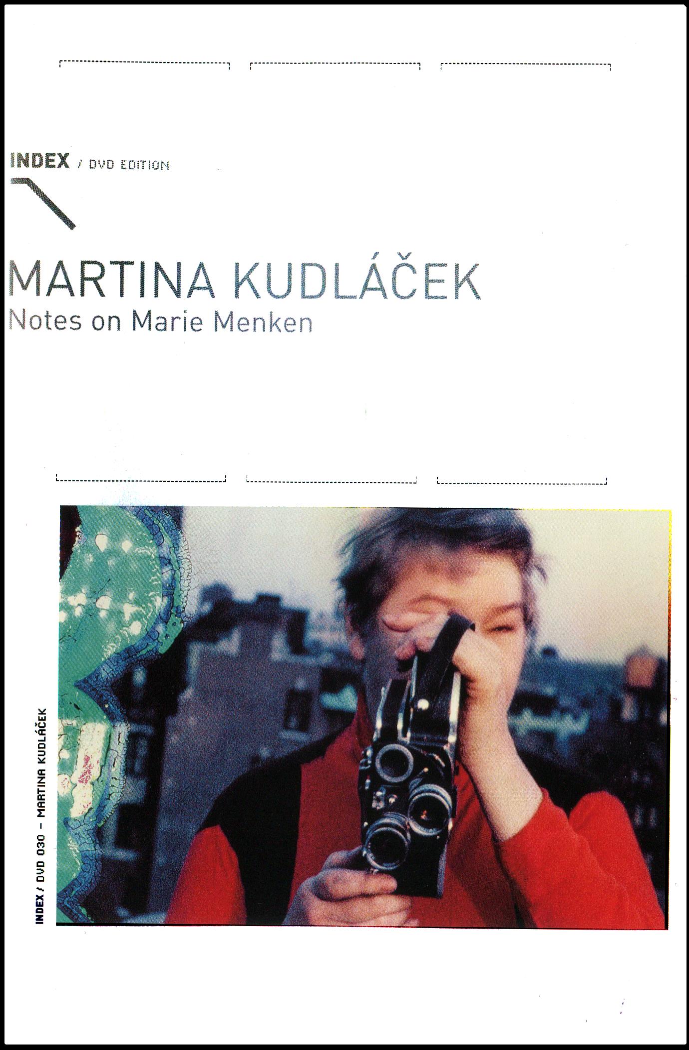 KUDLACEK-MENKEN006.png
