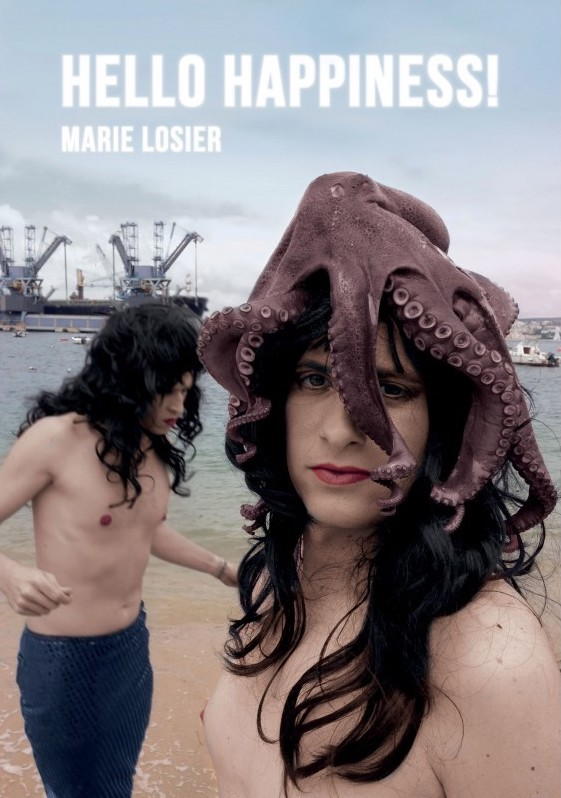 marie-losier-hello-happiness cover copy.jpg