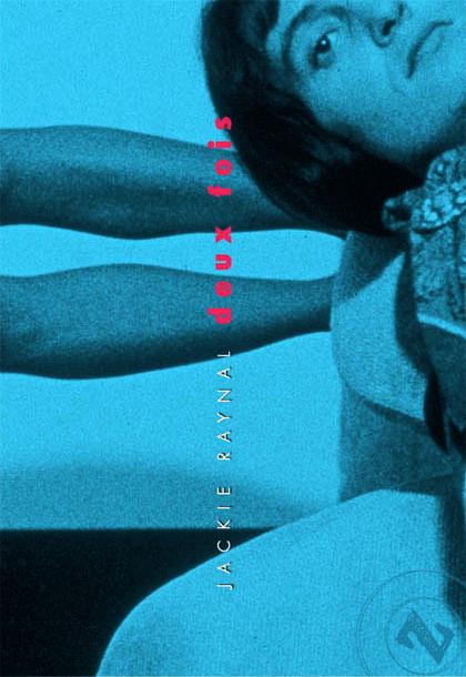 Deux+Fois+cover.jpg