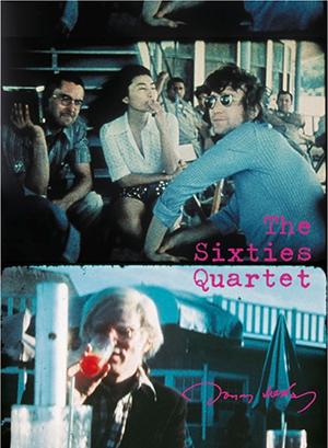mekas sixties quartet 300x409.png