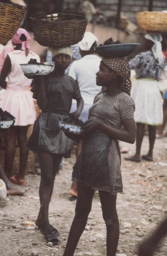 000534 afro carib.png