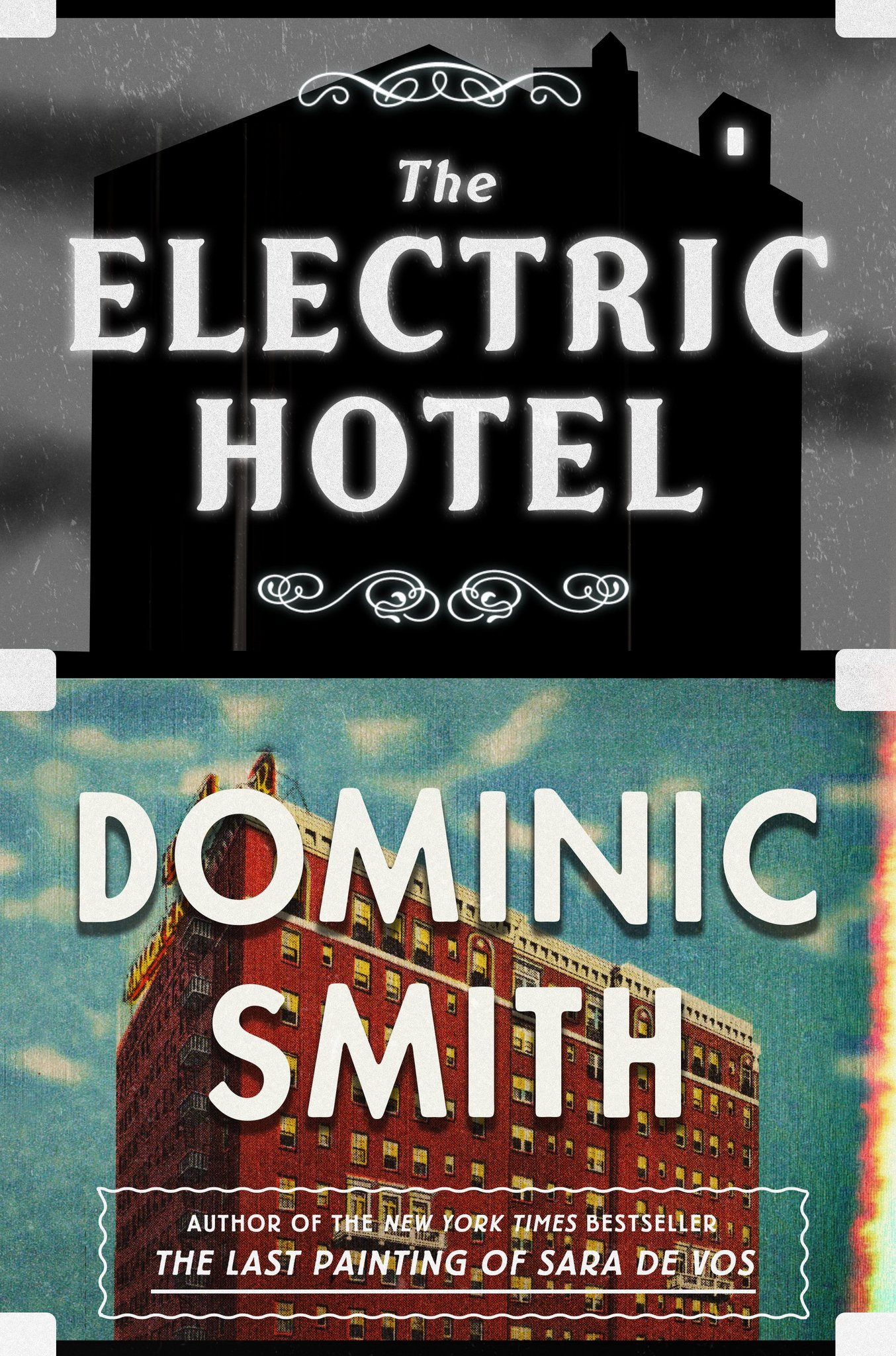 electric hotel book.jpg