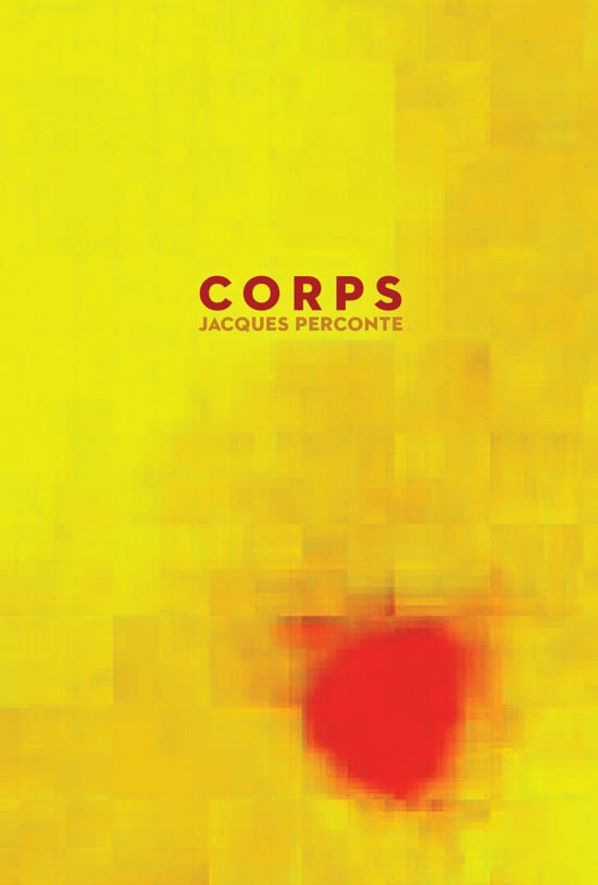 CORPS_PERCONTE_dvd_cover main.jpg