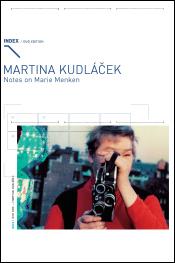 menken+cover.jpg