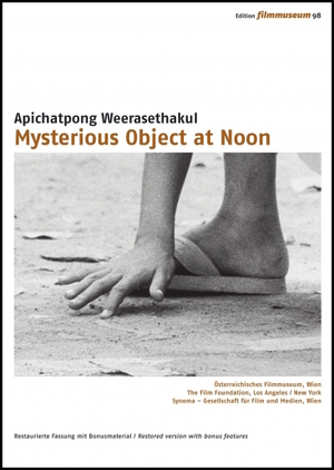 mysterious object.jpeg