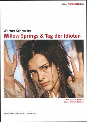 willow springs.jpeg