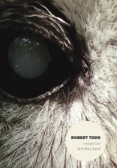 robert-todd-cover.png
